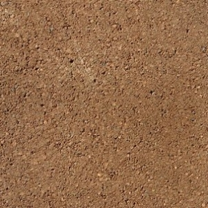 Luna Quartz rézsűkő barna