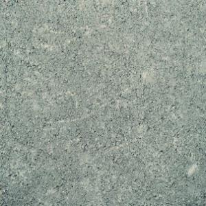Leier Kaiserstein rézsűkő szürke