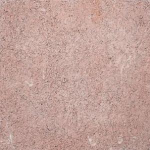 Leier Kaiserstein rézsűkő barna