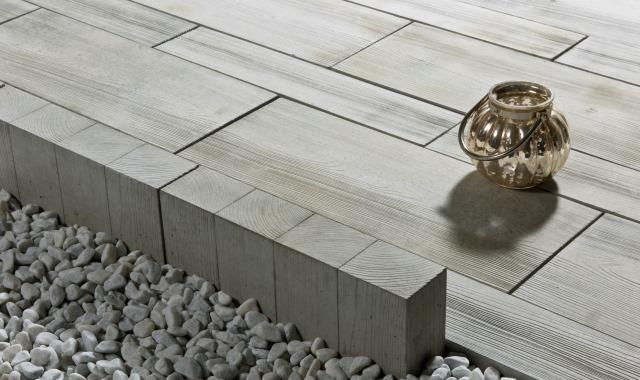 Semmelrock Sven betonlap