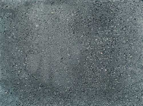 Leier Kant burkolókő natúr bazalt