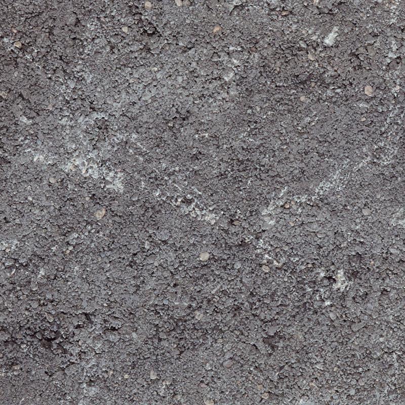 Semmelrock Castello Antico szegély szürke-fekete