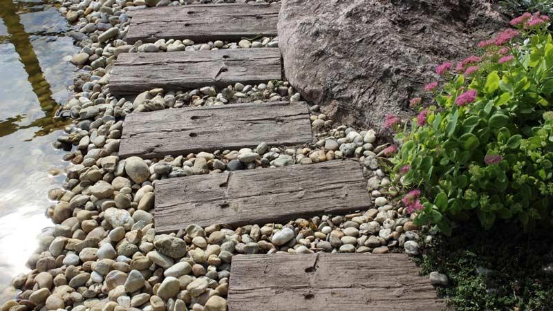 Semmelrock talpfa elem