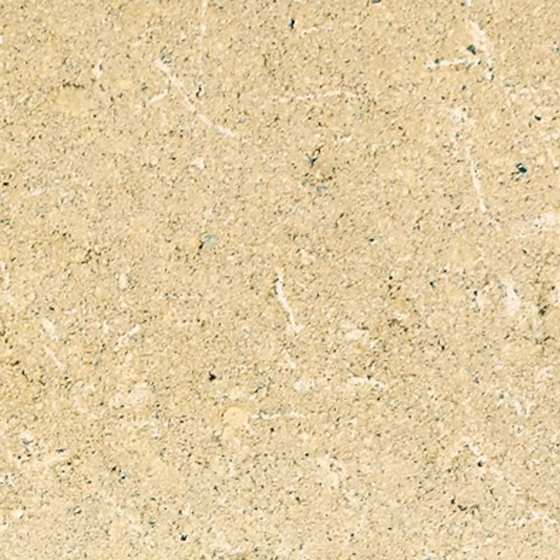 Semmelrock Castello Antico szegély homoksárga
