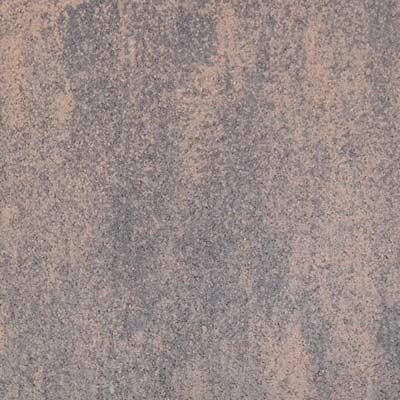 Semmelrock kerti lap