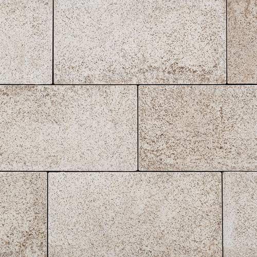 Semmelrock Umbriano térkő gránit-beige