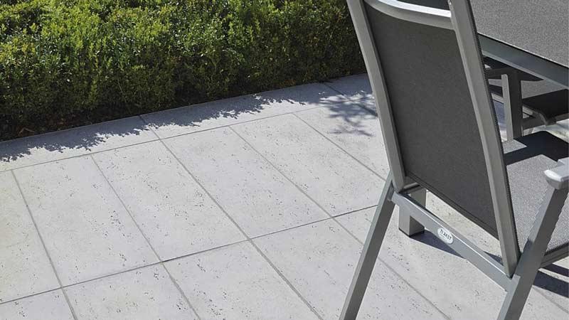 Semmelrock Lusso Tivoli lap ezüstszürke