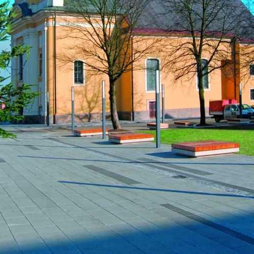 Leier Kaiserstein Centrum burkolólap finomszórt