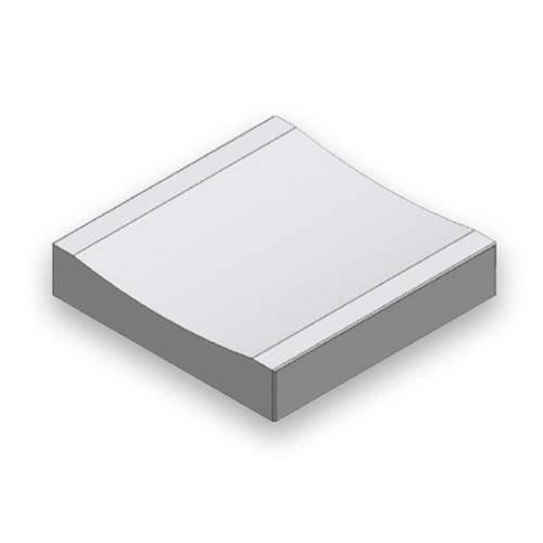 Viastein betonfolyóka - 8 cm