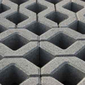 Barabás gyephézagos térkő 60 x 40 x 8 cm