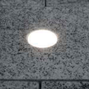 Semmelrock LED térkő világító - Outdoor Extreme 6,1 cm