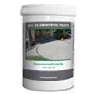 Semmelrock mész és cementfátyol tisztító - 1 kg