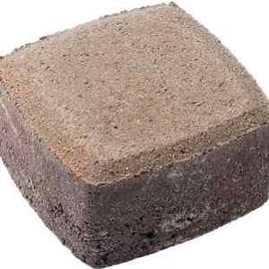Leier Agora kocka térkő 11,5 X 11,5 cm