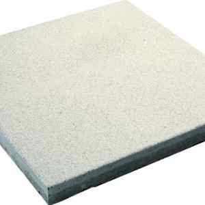 Leier Granite kétélen kezelt burkolólap 40 x 40 cm