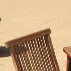 Semmelrock Pastella járólap mediterrán barna