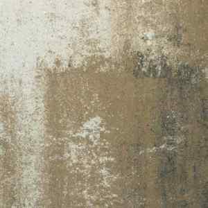 Semmelrock Senso Grande térkő 40 x 40 x 8 cm szürke-barna